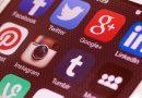 شبکههای اجتماعی ، فواید و مضرات آنها