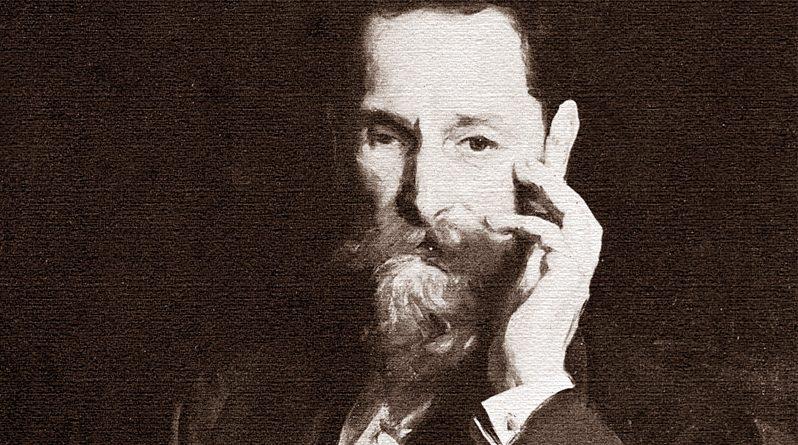 جوزف پولیتزر
